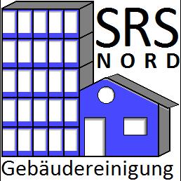 Bild zu SRS-NORD Gebäudereinigung in Hamburg