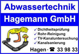 Abwassertechnik Hagemann GmbH