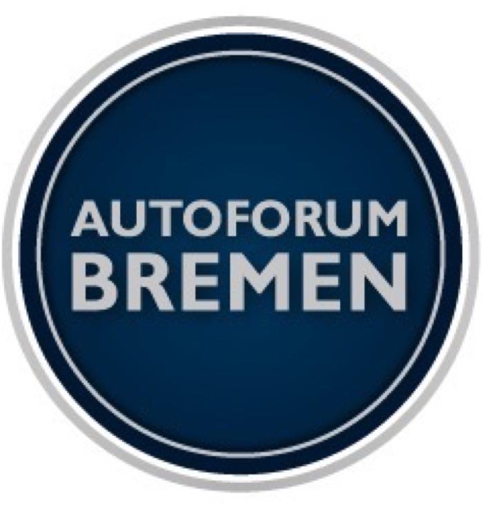 Autoforum Bremen GmbH
