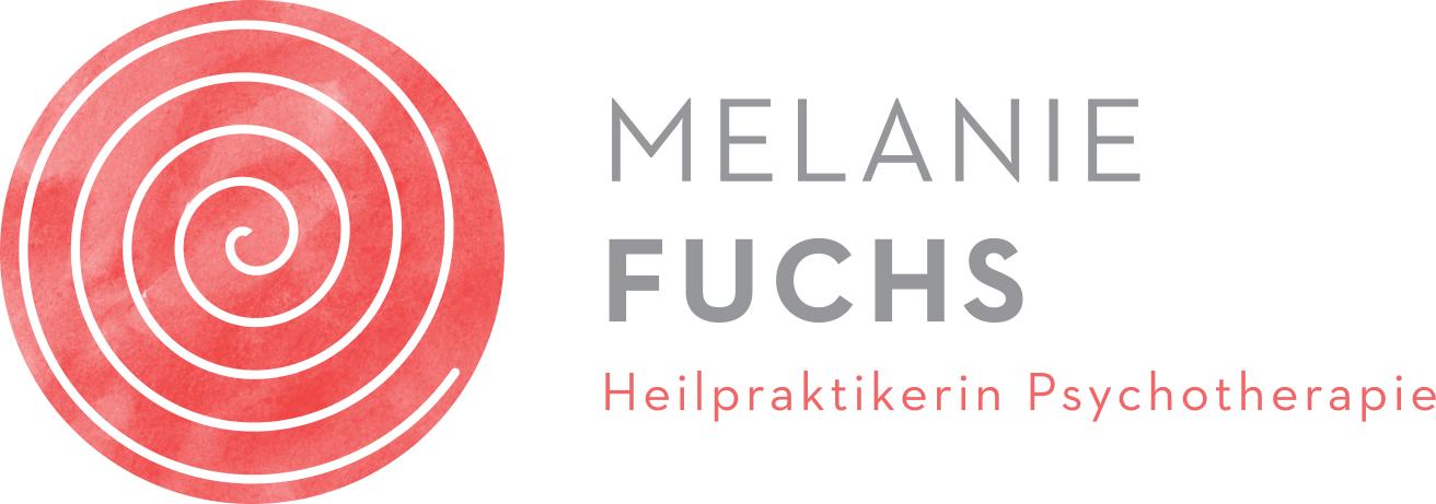 Praxis für Psychotherapie und Klangmassage Melanie Fuchs