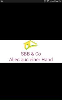SBB & CO