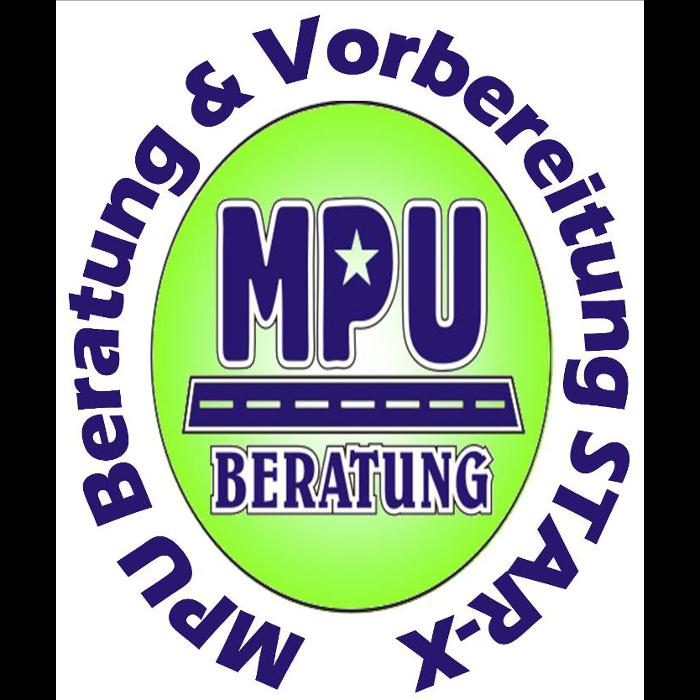 Bild zu MPU Beratung & Vorbereitung STAR-X Hessen in Wiesbaden