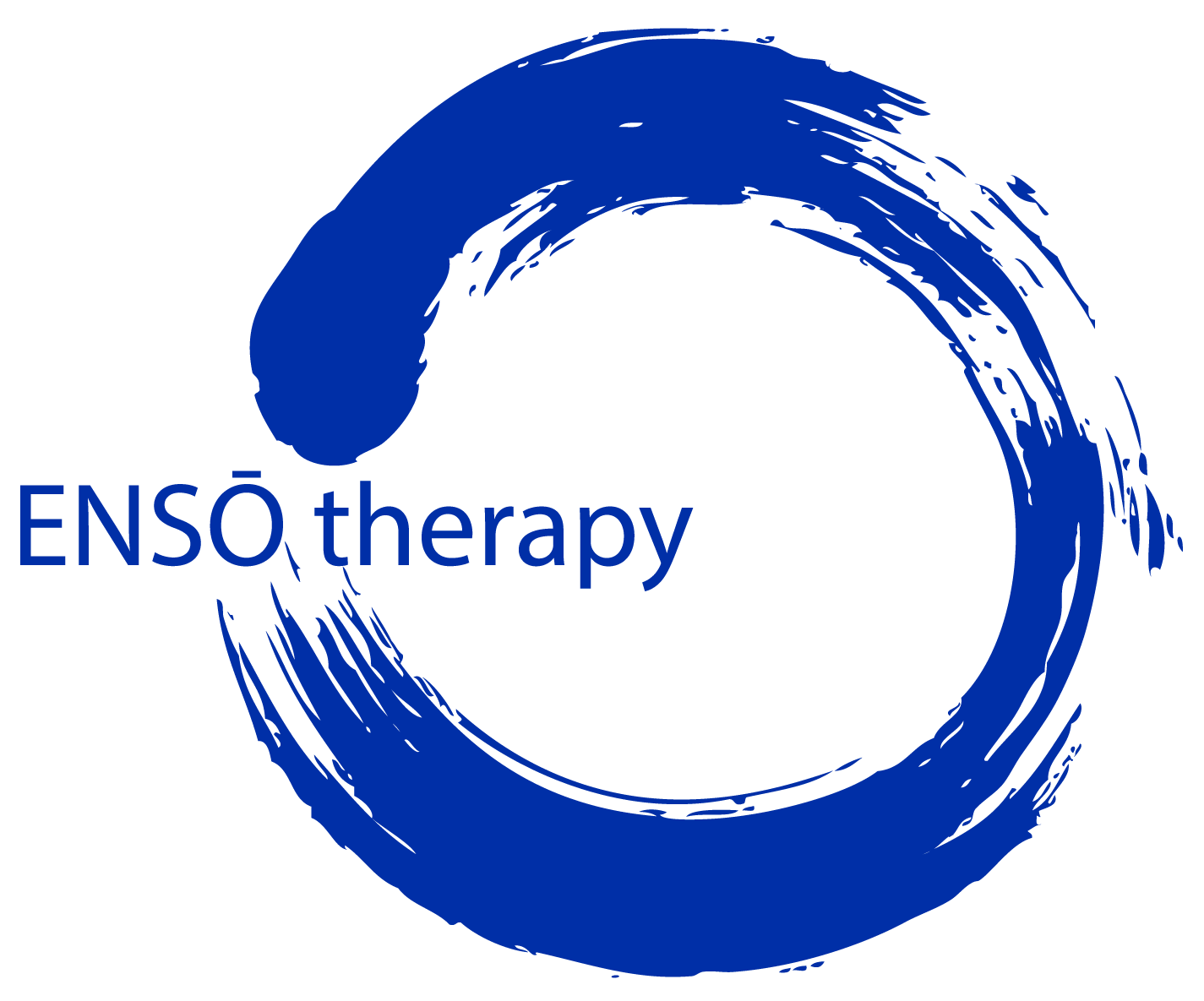 ENSO therapy