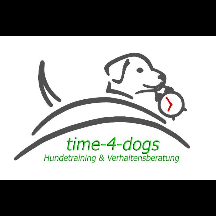 Bild zu time-4-dogs in Nordhorn
