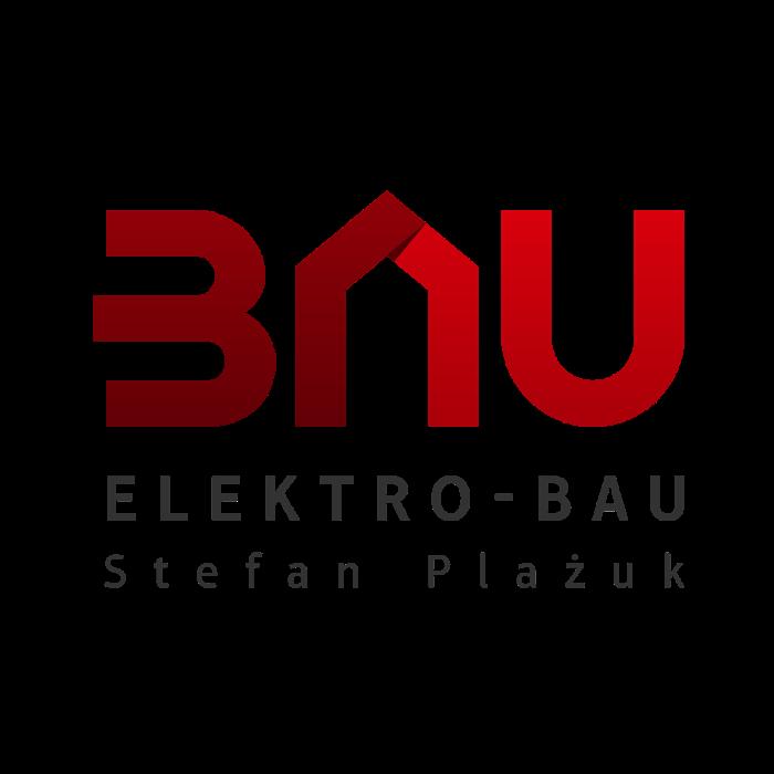 Bild zu Elektro-Bau in Langenburg