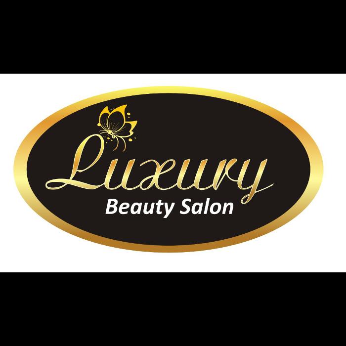 "Bild zu Beauty Salon ""Luxury"" in Poing"
