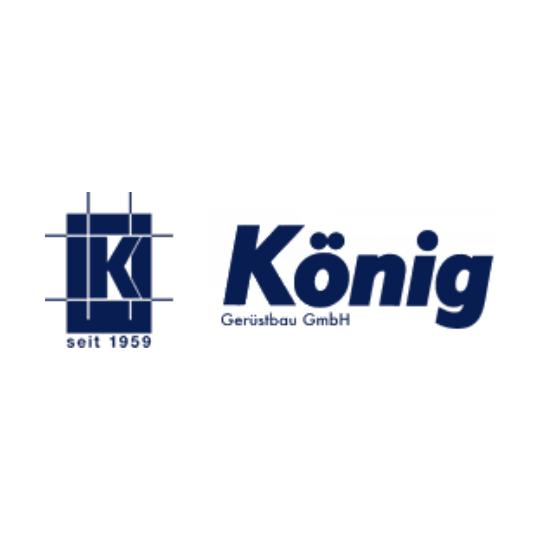 Bild zu König Gerüstbau GmbH in Kerpen im Rheinland