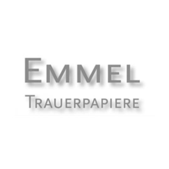 Emmel Ohg