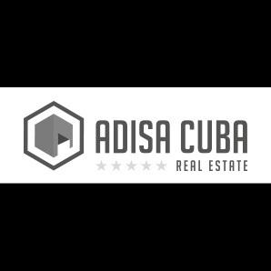 Bild zu ADISA CUBA REAL ESTATE in Nürnberg