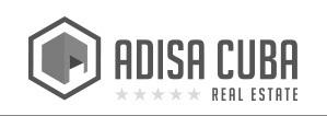 ADISA CUBA REAL ESTATE
