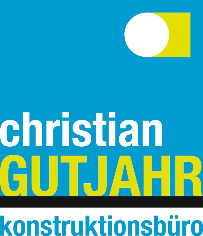 Christian Gutjahr Konstruktionsbüro in Gutach im Breisgau