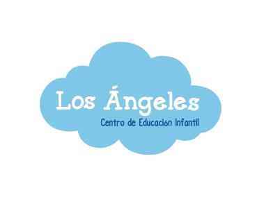 CEI LOS ANGELES