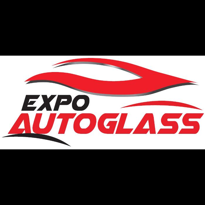 Bild zu Expo-Autoglas in Hannover