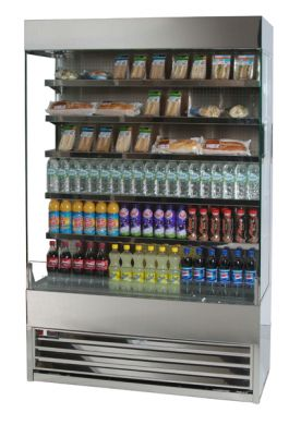 R2 Refrigeration Ltd