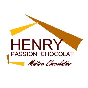 HENRY PASSION CHOCOLAT