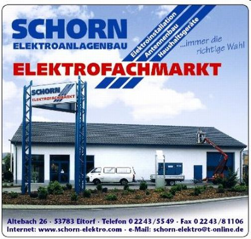 elektriker in eitorf infobel deutschland. Black Bedroom Furniture Sets. Home Design Ideas