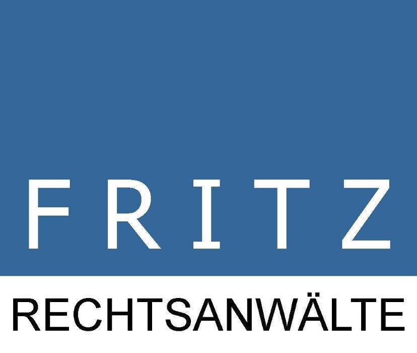 Bild zu Rechtsanwalt Fritz in Troisdorf