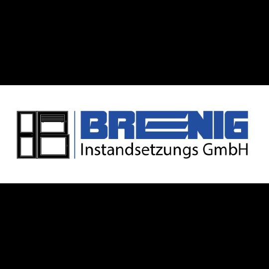 Bild zu Brenig Instandsetzungs GmbH in Wesseling im Rheinland