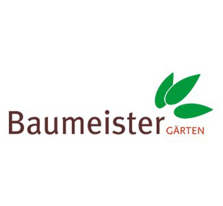 Bild zu Baumeister Gärten in Wuppertal
