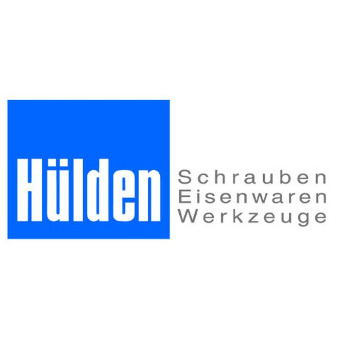 Aug. Hülden GmbH + Co. KG