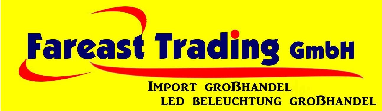 Fareast Trading GmbH
