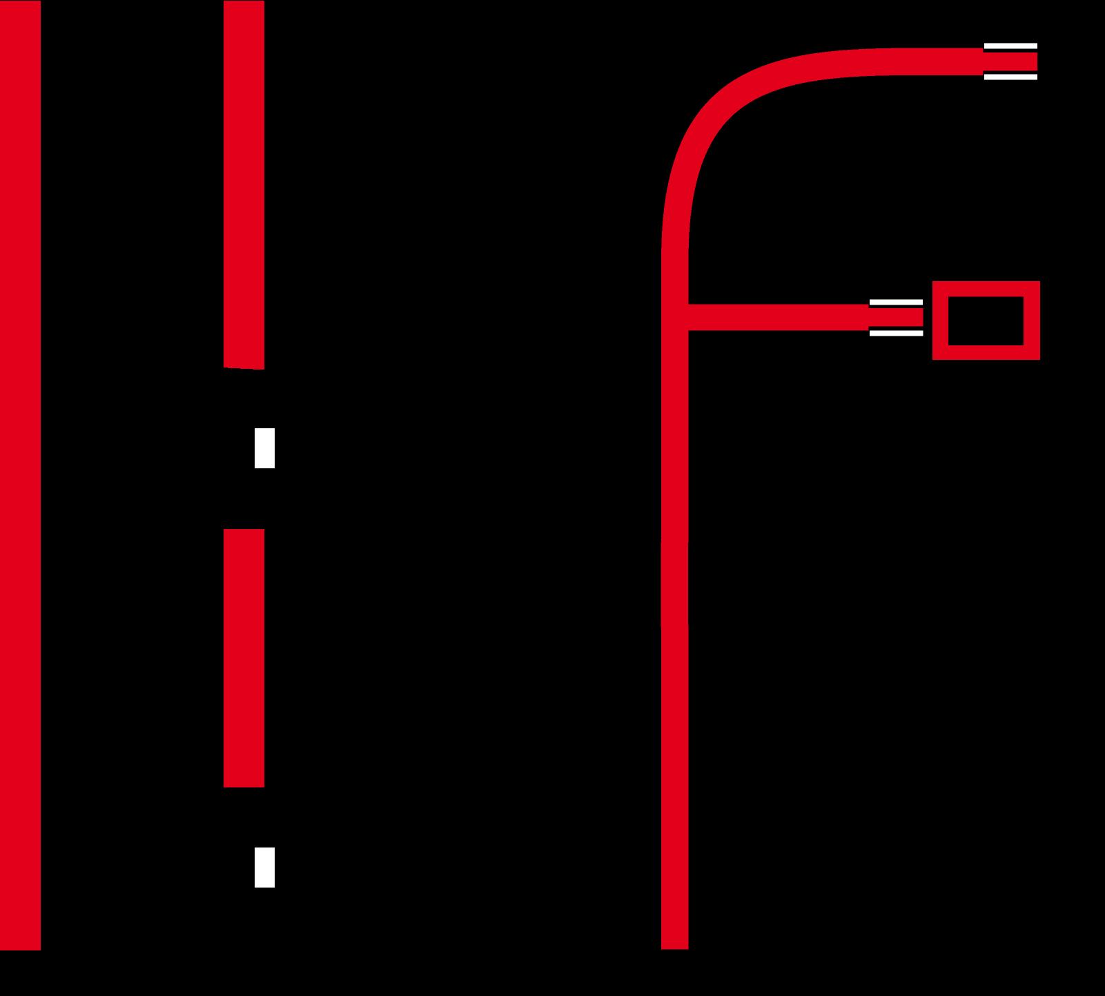 BFI Börzel Flexible Industrieheizungen