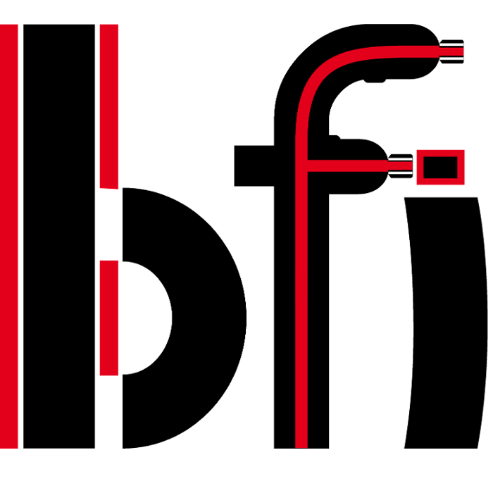 Bild zu BFI Börzel Flexible Industrieheizungen in Waghäusel