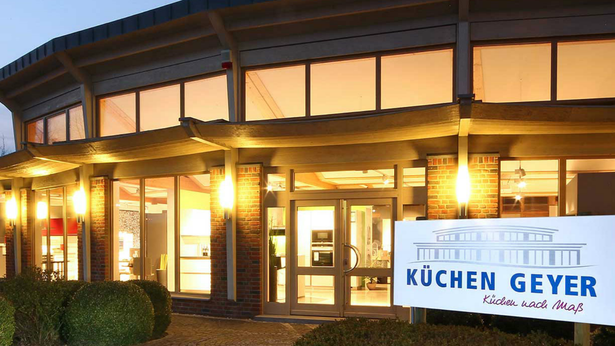 Heico kuchen geilenkirchen for Ballerina kuchen test