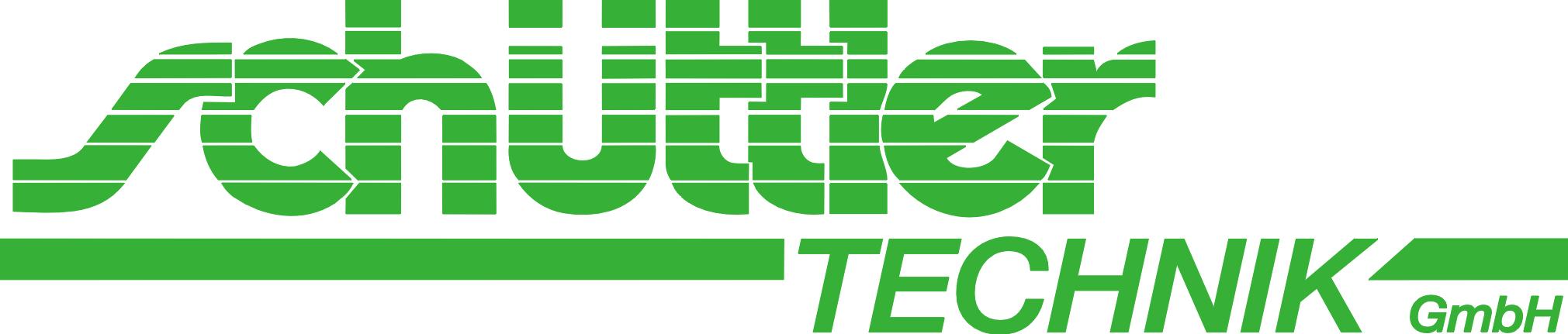 Schüttler Technik GmbH