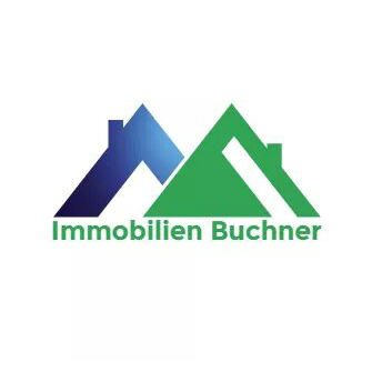 Immobilien Elke Buchner