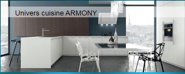 sur un livre perche commerce gros saubion rue des artisans france t l 0558774. Black Bedroom Furniture Sets. Home Design Ideas