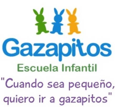 Gazapitos