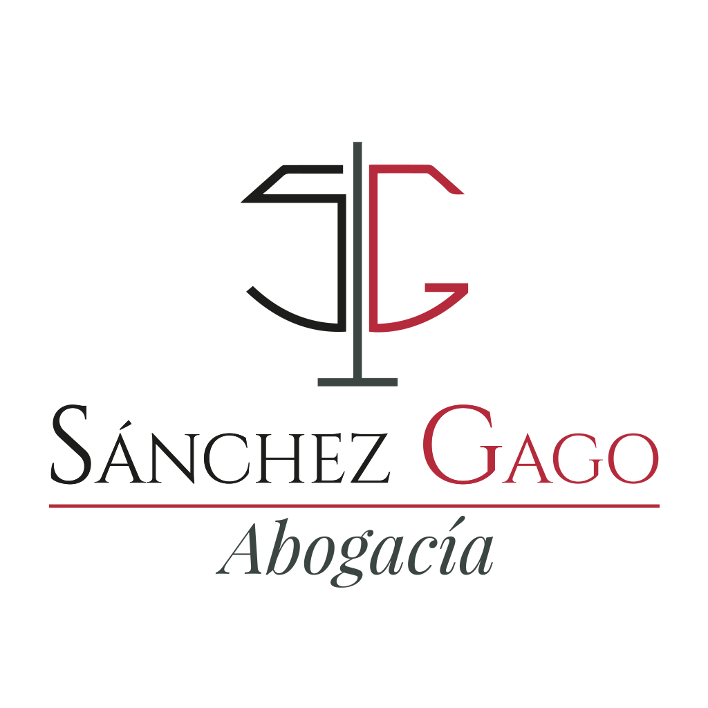 Sánchez Gago Abogacía