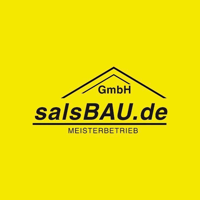 Bild zu SalsBau GmbH in Kronprinzenkoog