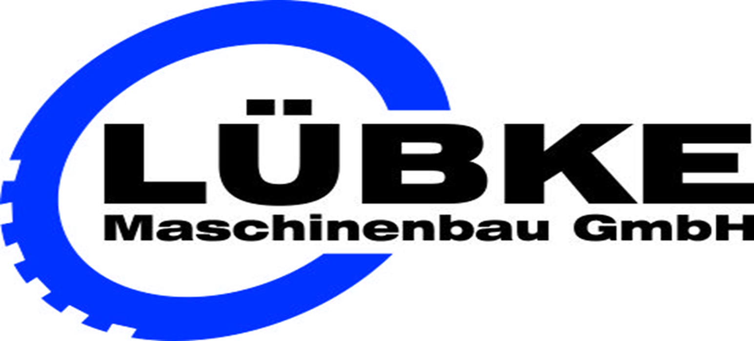 Bild zu Lübke - Maschinenbau GmbH in Krefeld