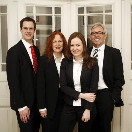 Rechtsanwälte Dr. Wittenstein & Kollegen