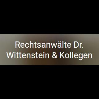 Bild zu Rechtsanwälte Dr. Wittenstein & Kollegen in Leverkusen
