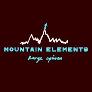 Mountain Elements GmbH