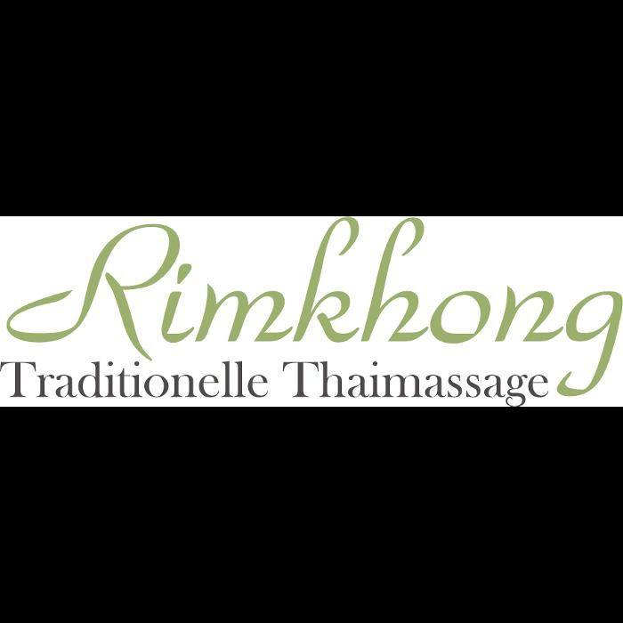 Bild zu Rimkhong-TraditionelleThaimassage in Göppingen
