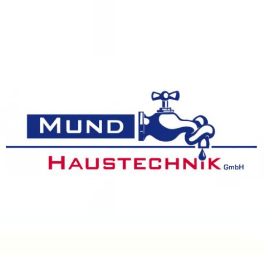 Bild zu Mund Haustechnik GmbH in Erkelenz