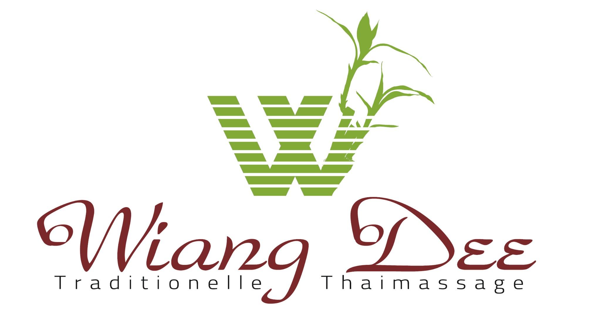 WiangDee-Traditionelle Thaimassage