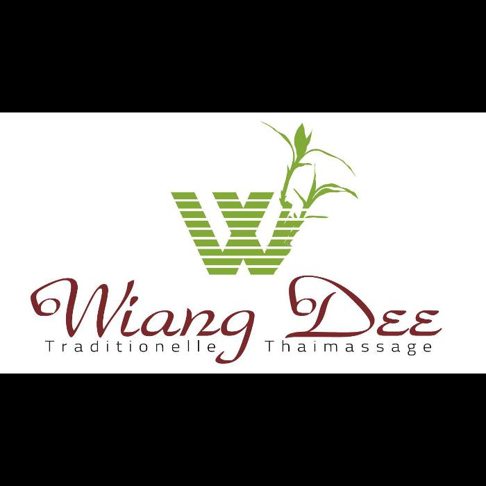 Bild zu WiangDee-Traditionelle Thaimassage in Schorndorf in Württemberg