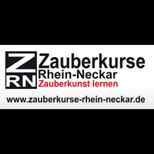 Bild zu Zauberkurse Rhein-Neckar in Reilingen