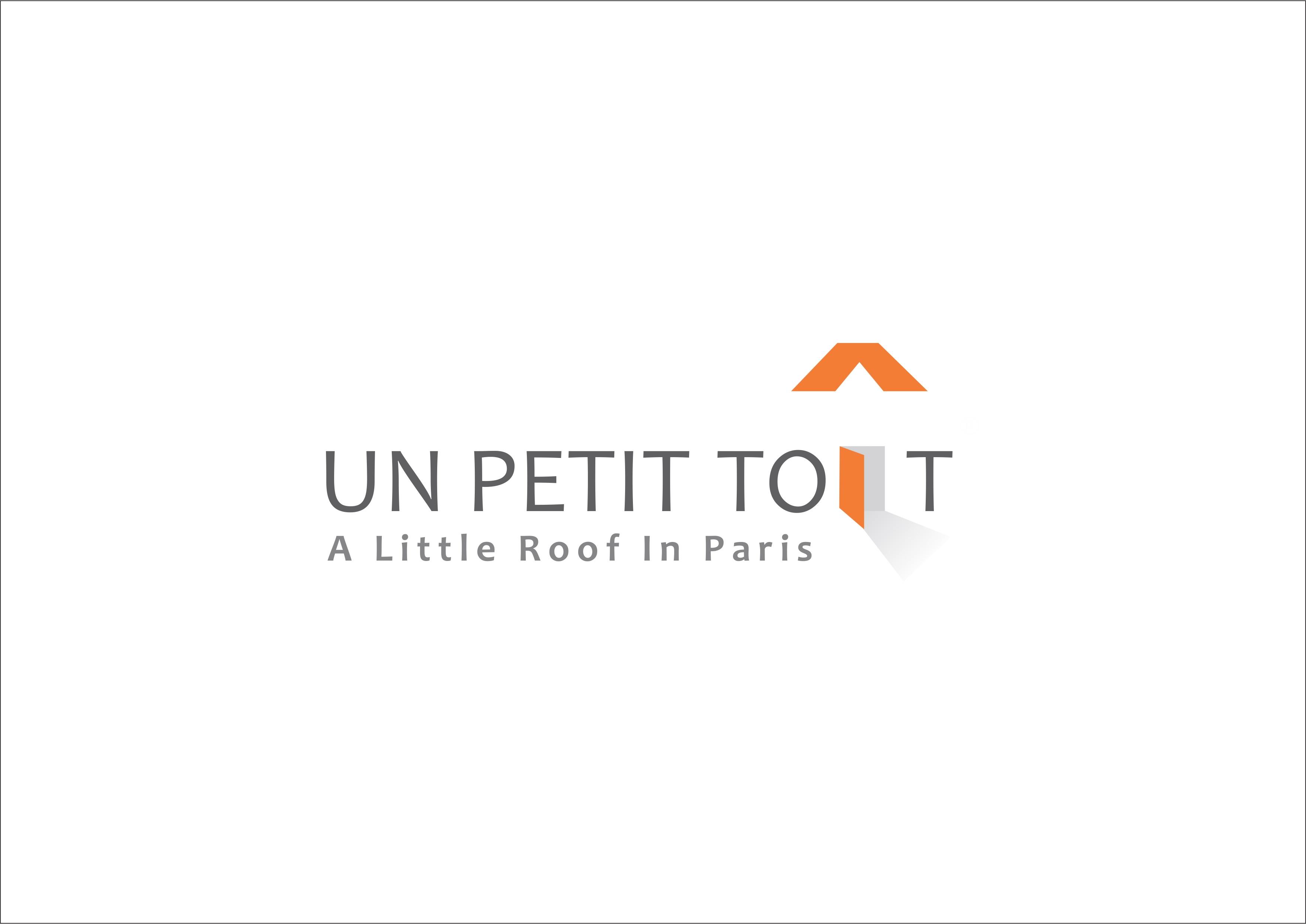 Un Petit Toit à Paris
