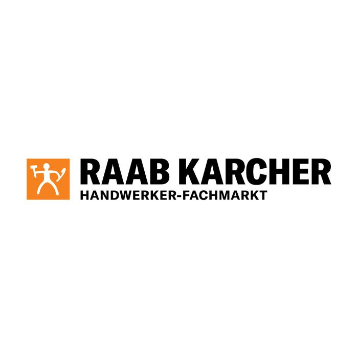 Bild zu Raab Karcher Handwerker-Fachmarkt in Berlin