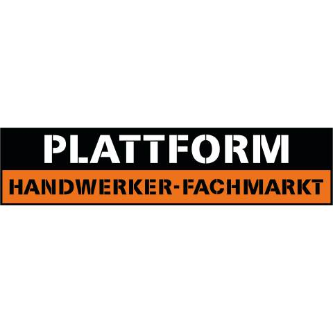 plattform handwerker fachmarkt berlin kanalstra e 55 ffnungszeiten angebote. Black Bedroom Furniture Sets. Home Design Ideas