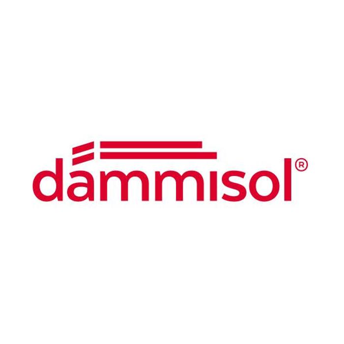 Bild zu Dämmisol Baustoffe GmbH in Berlin
