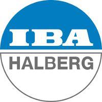 IBA-Halberg GmbH