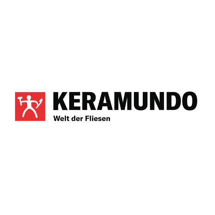 Bild zu KERAMUNDO - Welt der Fliesen in Halle (Saale)