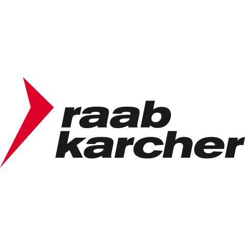 Bild zu Raab Karcher Baustoffhandel in Eberswalde